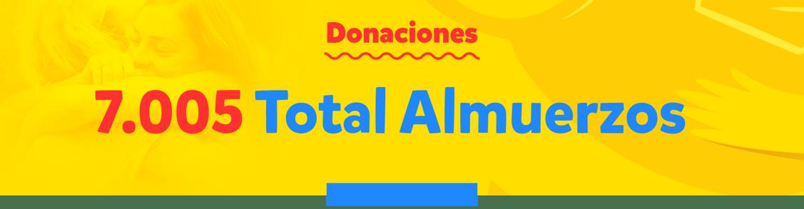 7005_BANNER-DONACIONES
