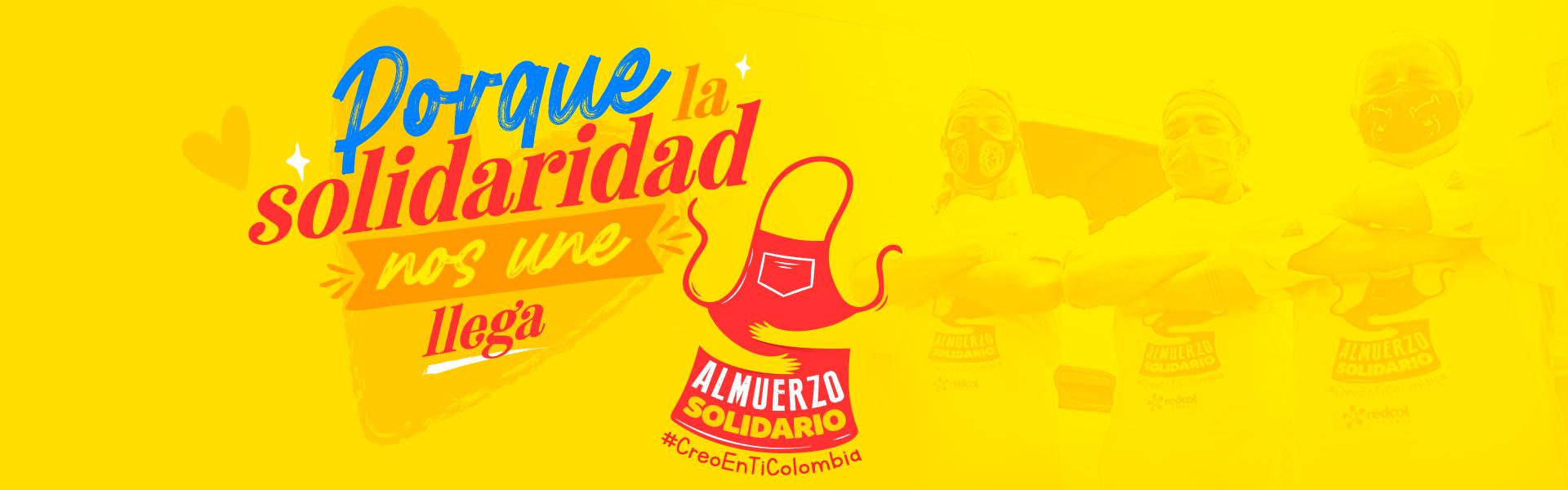 Almuerzo_Solidario